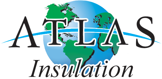 Atlas Insulation